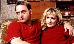 http://news.bbc.co.uk/olmedia/1260000/images/_1260558_aherne_300.jpg