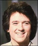 Bobby Ewing (actor Patrick Duffy)