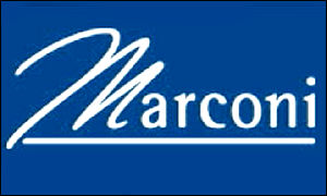 Marconi to announce 3,000 job cuts