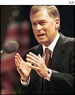 Dan Quayle spelled potato as potatoe