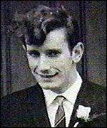 Ken Howell hace 36 años