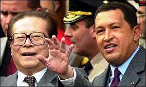 http://news.bbc.co.uk/olmedia/1280000/images/_1280995_chavez300.jpg