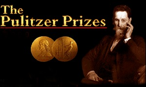 Pulitzer Prize