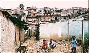 noticias sobre la pobreza en mexico