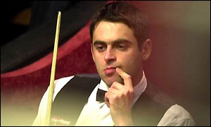 O'Sullivan is a great player, says Price