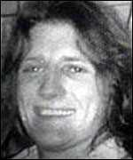 Bobby Sands: first hunger striker to die