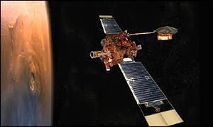 bbc news on mars landing - photo #8