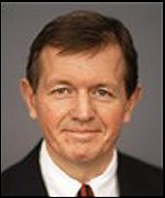 Marcus Wallenberg, chief executive, Investor