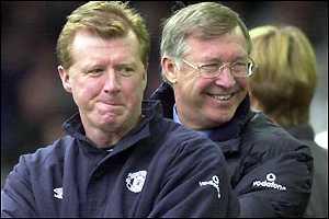 Ferguson y McClaren