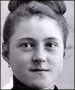 Saint Therese
