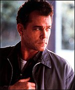 Ray Liotta may be in the running for an Oscar nomination
