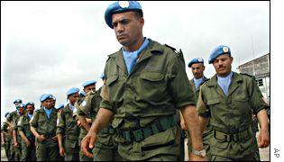 موسوعة الجيش التونسي  _1346060_tunisians_ap300