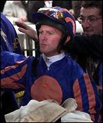 Michael Kinane will partner Galileo