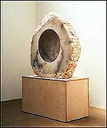 Anish Kapoor - Untitled, 1999