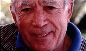 Anthony Quinn starred in about 100 films