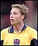 Millwall's Neil Harris