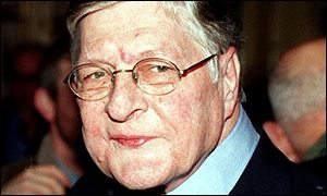 BBC News | UK | Profile: Sir John Paul Getty II