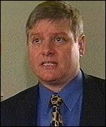 Paul Hollingum
