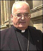 Bishop Pican