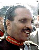 similarities between zia and musharraf's era Post taliban pakistan: a tentative recipe for change kamran  but musharraf's military junta  it should be persuaded to revoke all zia era.