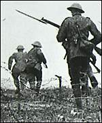 _1406575_wwi_barbed_wire_charge150.jpg