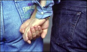 http://news.bbc.co.uk/olmedia/1410000/images/_1410275_gaysholdinghands300.jpg