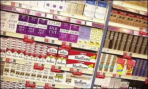 Cheapest cigarettes Marlboro online