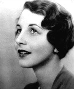 Helen Wills had a Hollywood star's glamour
