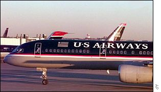 United Airlines and US Airways have called off their proposed merger