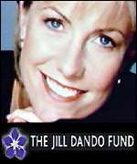 The Jill Dando Fund