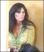 Michelle Rocha