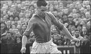 Liddell starred in a Liverpool side which often struggled
