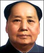 http://news.bbc.co.uk/olmedia/1420000/images/_1422194_mao150.jpg