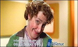 Mrs Doyle