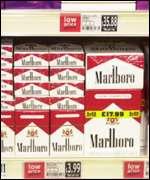 american cigarettes Kent
