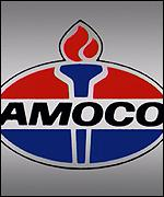[ image: Amoco and BP - who will merge next?]