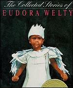Eudora Welty's stories