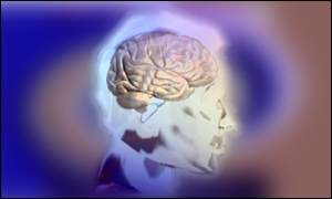 Cooling the brain after stroke may limit damage