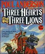 Three Hearts and Three Lions