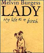 cover of Lady