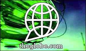 _1489281_globe300.jpg