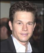 Mark Wahlberg plays the role first played by Charlton Heston