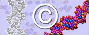 DNA Copyright, BBC