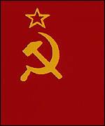 Gobierno reproduce el modelo <Br>soviético de relaciones laborales