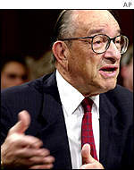 in testimony before congress george greenspan Federal reserve chairman alan greenspan testified before the greenspan's semiannual testimony before congress but all we really care about is getting george.