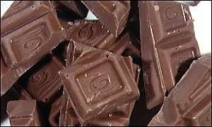 ��������� ���� ..... _1522518_sweets300.jpg