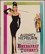 The Breakfast at Tiffany's