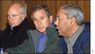 http://news.bbc.co.uk/olmedia/1545000/images/_1547752_bushcheney300ap.jpg