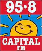 http://news.bbc.co.uk/olmedia/155000/images/_155039_capital_fm_logo_150_elvis_20-08-98.jpg