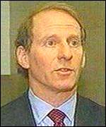 Richard Haass: Links will
